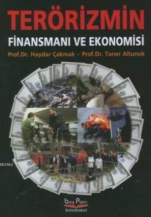 Terörizmin Finansm ...
