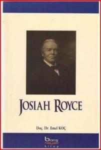 Josıah Royce