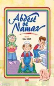 Abdest Ve Namaz (7-9 Yaş)
