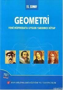 11. Sınıf - Geometri - Konu Anlatımlı