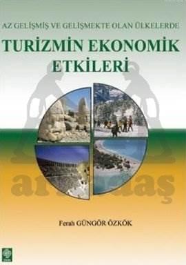 Turizmin Ekonomik Etkileri