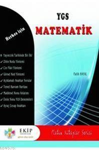 YGS Herkes İçin Matematik