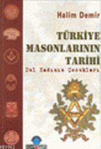 Türkiye Masonlar Tarihi
