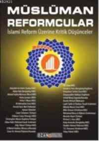 Müslüman Reformcular