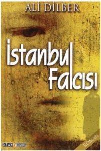 İstanbul Falcısı