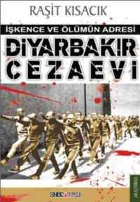 Diyarbakır Cezaevi