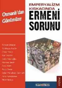Emperyalizm Kıskacında Ermeni Sorunu