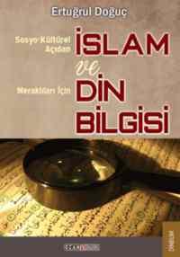 İslam Ve Din Bilgisi