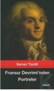 Fransız Devrimi'nden Portreler