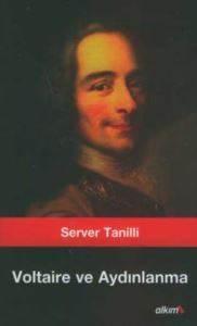 Voltaire ve Aydınlanma