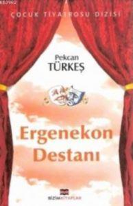 Ergenekon Destanı