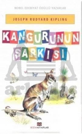 Kangurunun Şarkısı