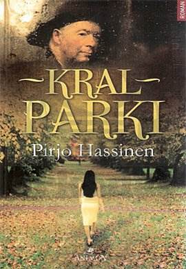 Kral Parkı