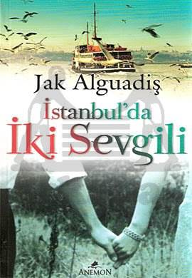 İstanbulda İki Sevgili