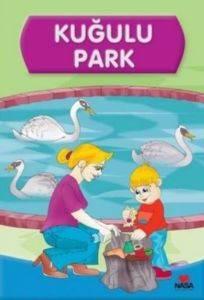 Duygusal Zeka Ve Başarı Öyküleri Kuğulu Park