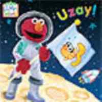 Uzay!