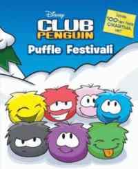 Puffle Festivali