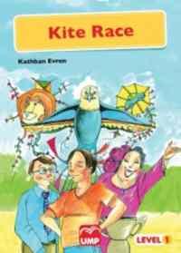 Merit Readers-İngilizce Öyküler Level 1 Cd'li