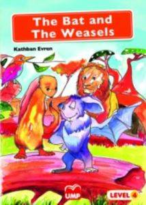 The Bad And The Weasels