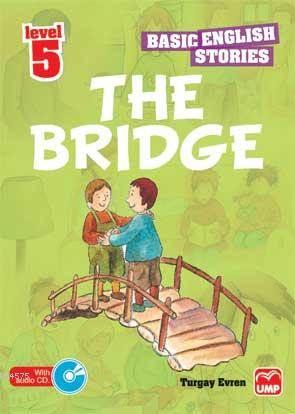 The Brıdge (Basıc Englısh Storıes)