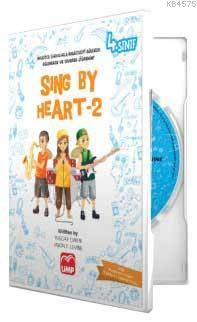Sing By Heart 2