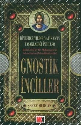 Gnostik İnciller
