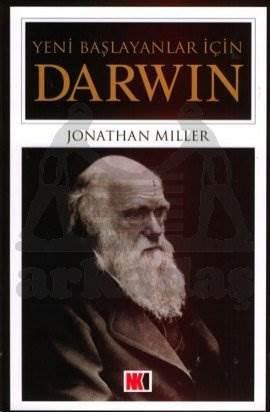 Yeni Başlayanlar İçin Darwin