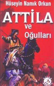 Attila ve Oğulları