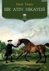 Bir Atın Hikayesi