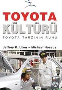 Toyota Kültürü ( T ...