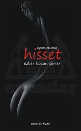 Hisset