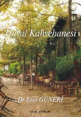 Hayal Kahvehanesi