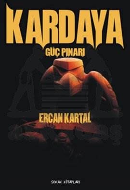 Kardaya