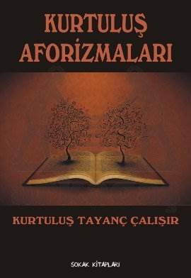 Kurtuluş Aforizmaları