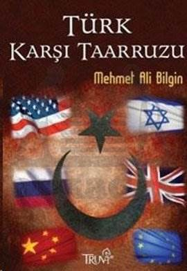 Türk Karşı Taarruzu