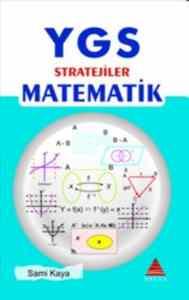 Ygs Matematik Stratejileri Kartları /Delta
