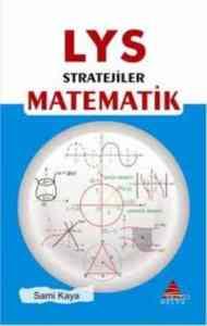 Lys Matematik Strateji Kartı