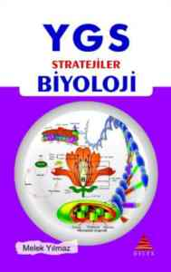 Ygs Biyoloji Strateji Kartları