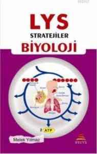 Lys Biyoloji Strateji Kartı