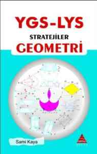 Ygs Lys Geometri Starateji Kartları