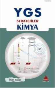 Ygs Kimya Strateji Kartı