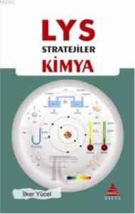 Lys Kimya Strateji Kartı