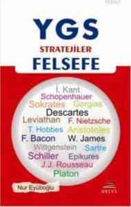 Ygs Felsefe Strateji Kartı