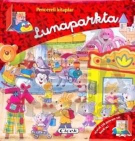 Lunaparkta