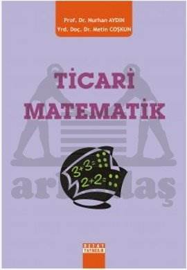 Ticari Matematik