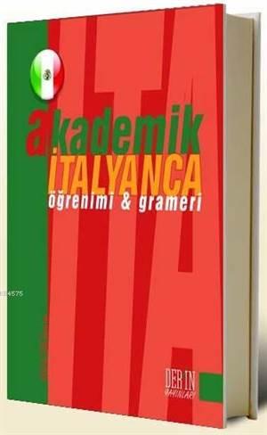 Akademik Italyanca; Ögrenimi ve Grameri