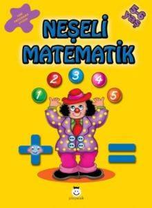 Neşeli Matematik