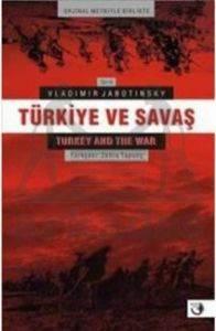 Türkiye ve Savaş