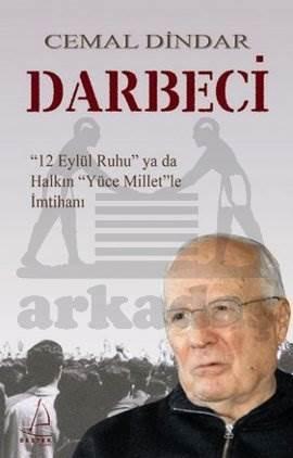 Darbeci