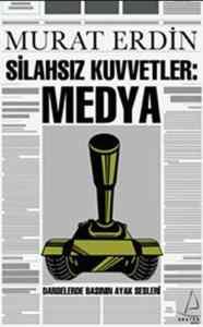 Silahsız Kuvvetler Medya